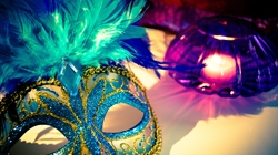 Insider Tips for a Dazzling Mardi Gras Event