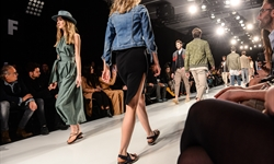Producing Toronto Fashion Week: An Inside Look from Liz Nutting, CSEP
